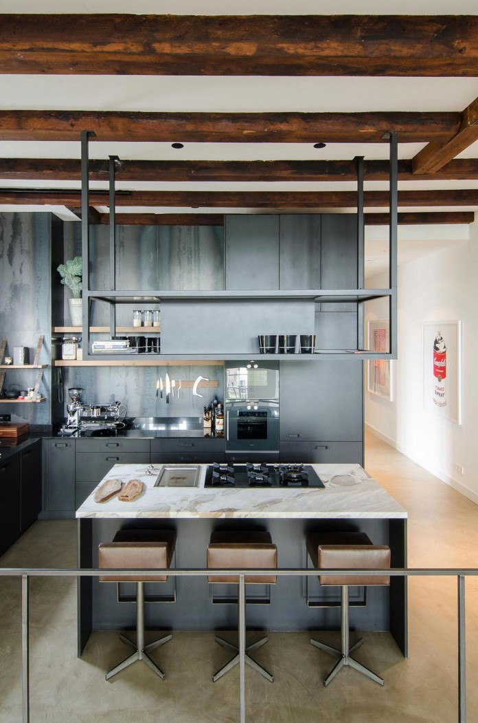 The-Bloemgracht-Loft-by-Standard-Studio-02