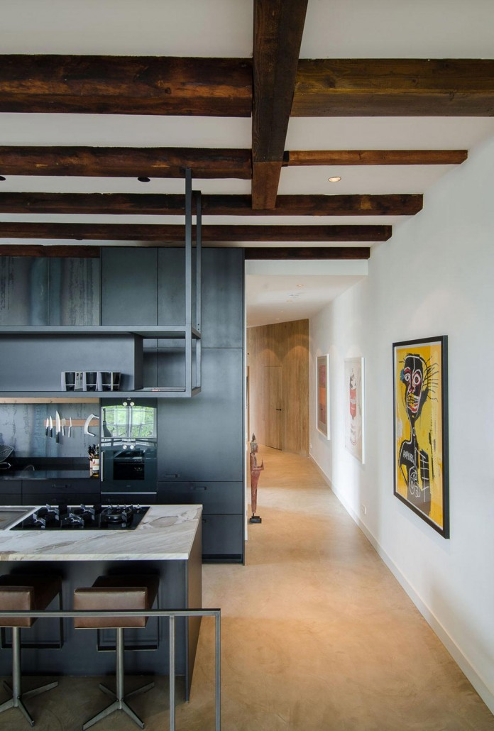 The-Bloemgracht-Loft-by-Standard-Studio-05