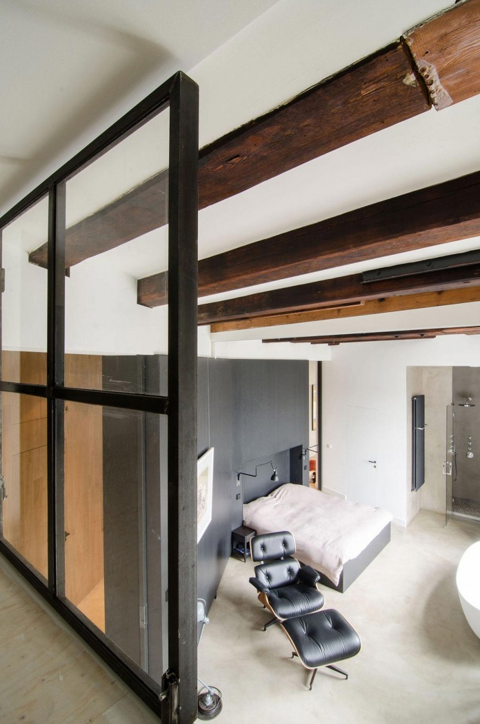 The-Bloemgracht-Loft-by-Standard-Studio-08