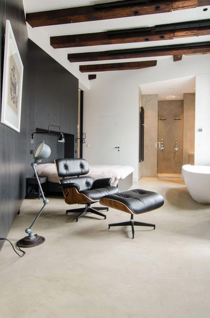 The-Bloemgracht-Loft-by-Standard-Studio-09