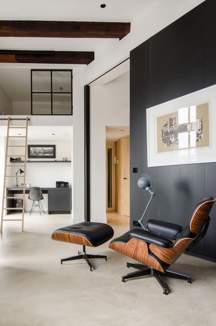 The-Bloemgracht-Loft-by-Standard-Studio-12