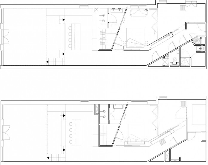 The-Bloemgracht-Loft-by-Standard-Studio-15