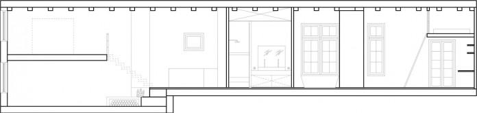 The-Bloemgracht-Loft-by-Standard-Studio-16