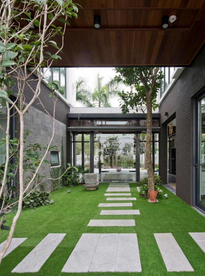 The-Extend-House-by-Landmak-Architecture-01