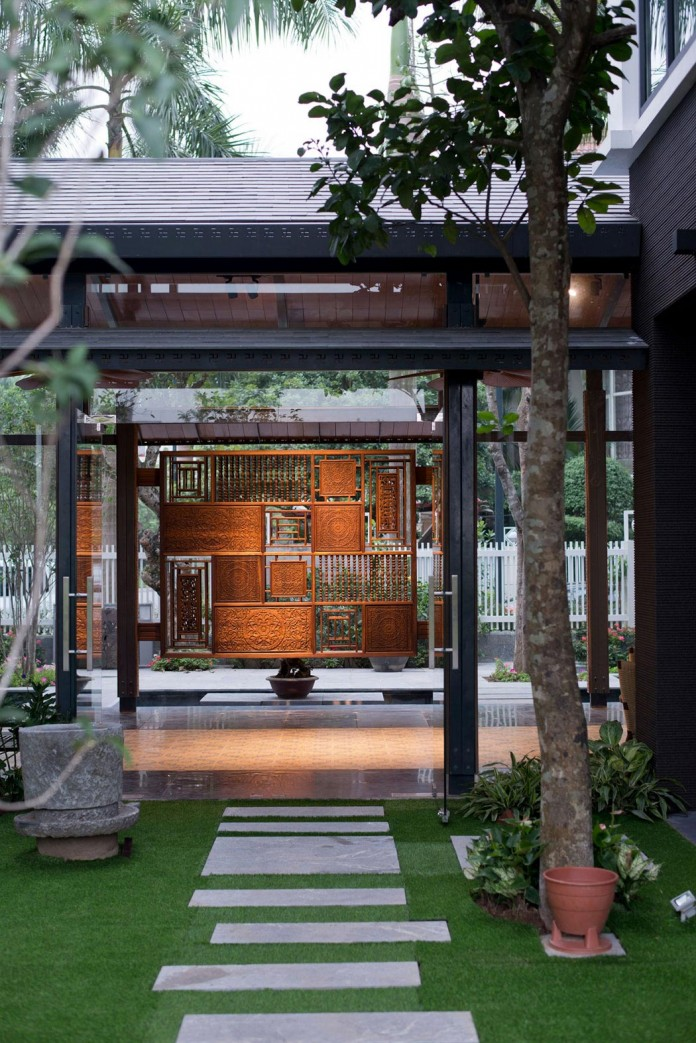 The-Extend-House-by-Landmak-Architecture-02