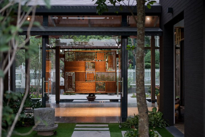 The-Extend-House-by-Landmak-Architecture-03