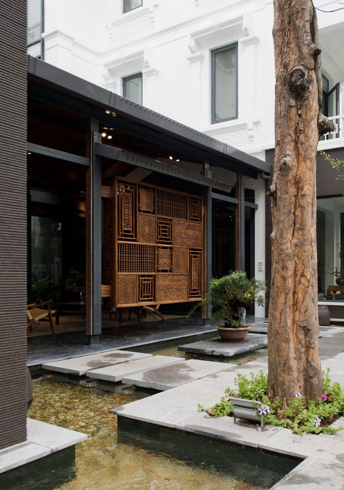 The-Extend-House-by-Landmak-Architecture-06