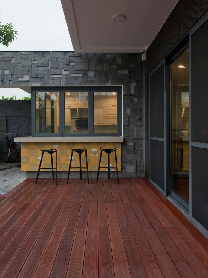 The-Extend-House-by-Landmak-Architecture-08