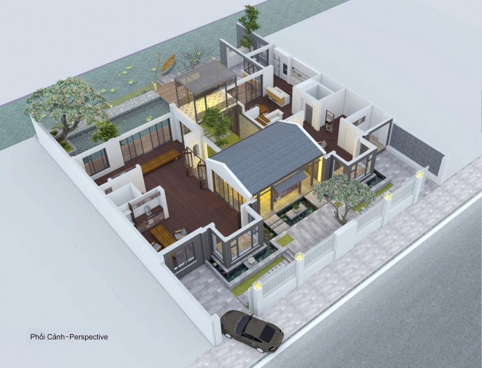 The-Extend-House-by-Landmak-Architecture-34