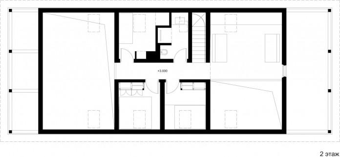 The-Moscow-House-of-Architect-Alexey-Ilyin-38