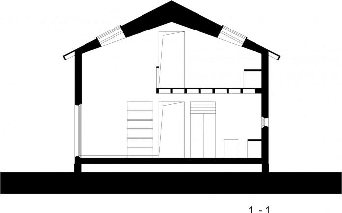 The-Moscow-House-of-Architect-Alexey-Ilyin-41