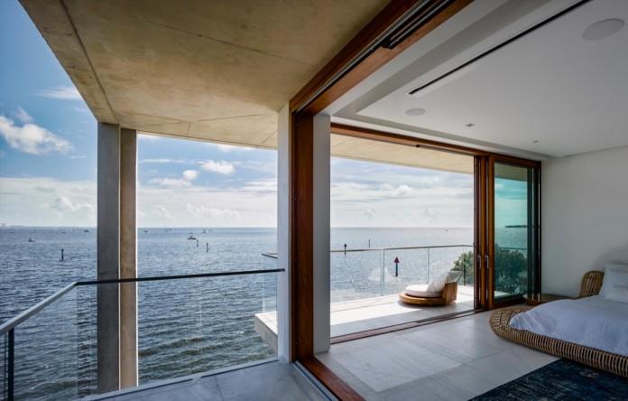 Tropical-Bahia-Villa-Retreat-in-the-Heart-of-Miami-by-Alejandro-Landes-21