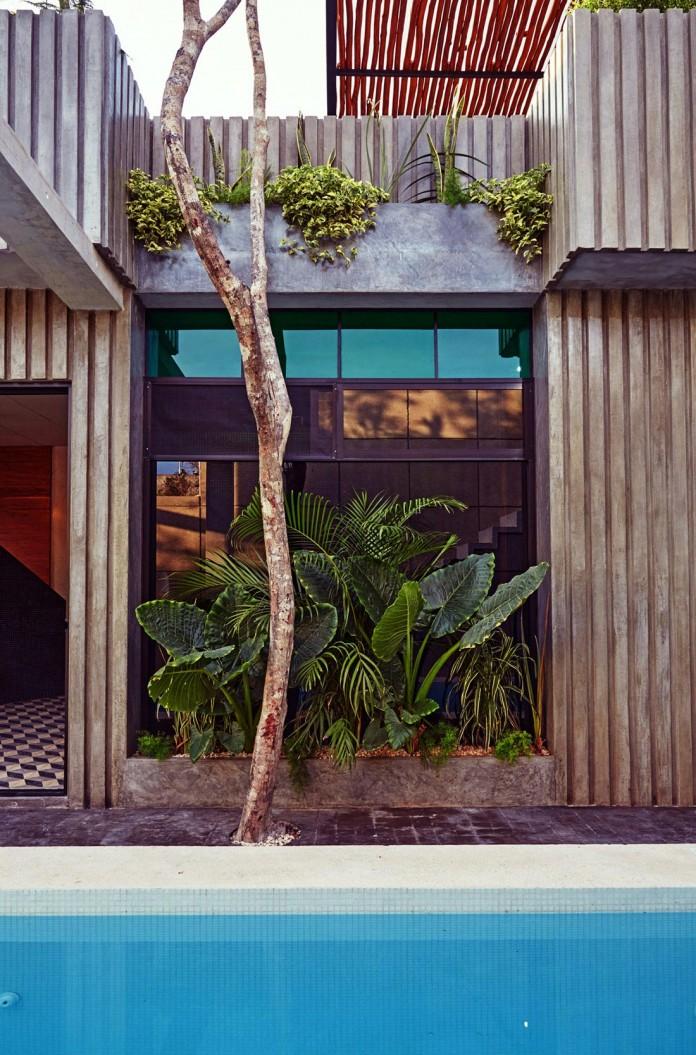 Tropical-Caribbean-T-House-by-Studio-Arquitectos-04