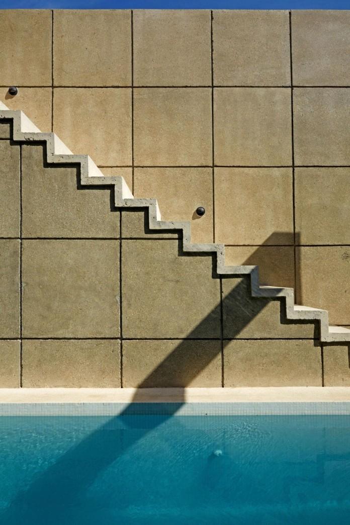Tropical-Caribbean-T-House-by-Studio-Arquitectos-05