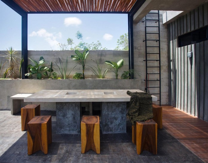 Tropical-Caribbean-T-House-by-Studio-Arquitectos-10