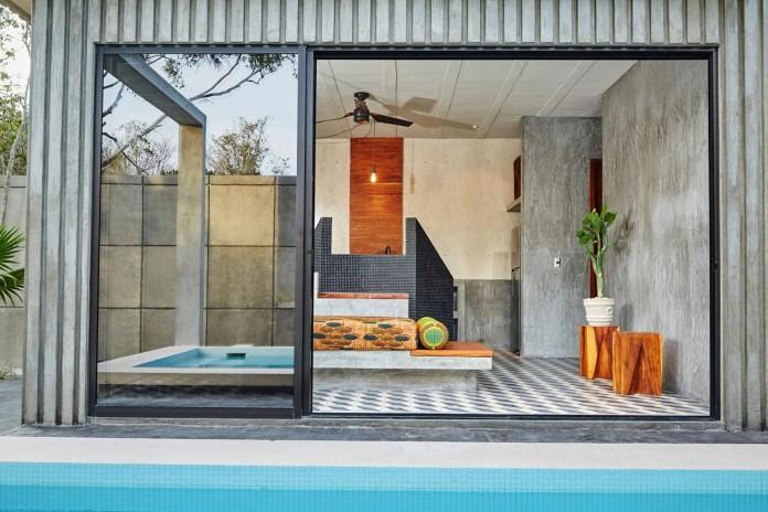 Tropical-Caribbean-T-House-by-Studio-Arquitectos-11