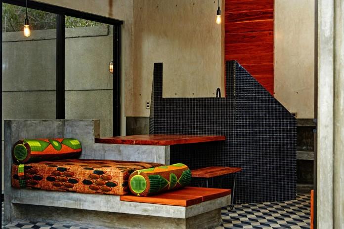Tropical-Caribbean-T-House-by-Studio-Arquitectos-12