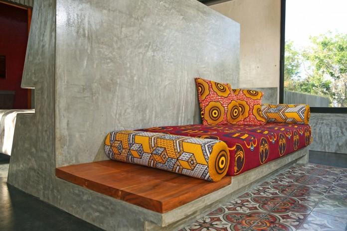 Tropical-Caribbean-T-House-by-Studio-Arquitectos-14