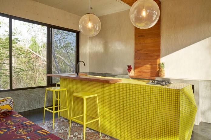 Tropical-Caribbean-T-House-by-Studio-Arquitectos-16