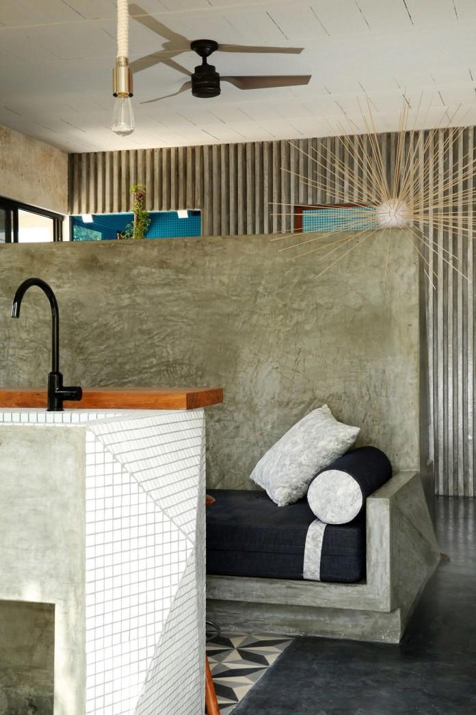 Tropical-Caribbean-T-House-by-Studio-Arquitectos-18