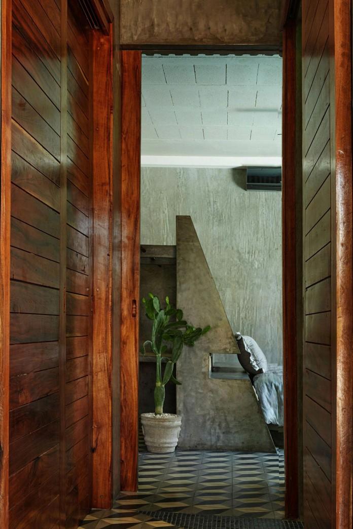 Tropical-Caribbean-T-House-by-Studio-Arquitectos-19