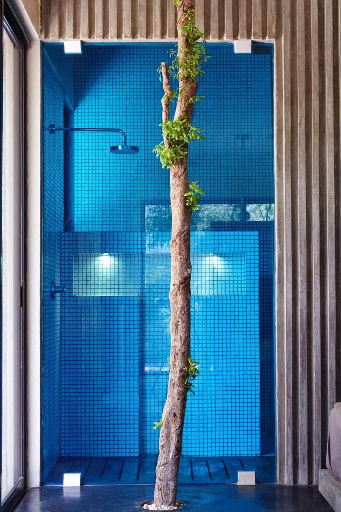 Tropical-Caribbean-T-House-by-Studio-Arquitectos-24