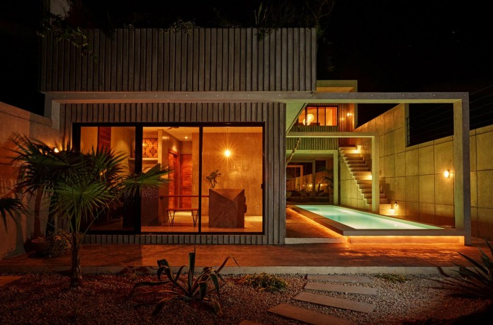 Tropical-Caribbean-T-House-by-Studio-Arquitectos-27