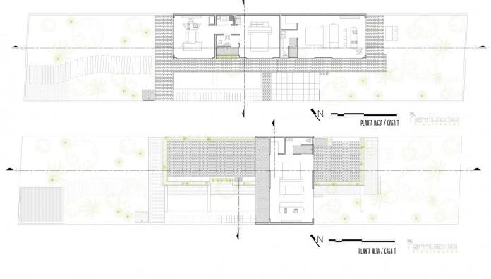 Tropical-Caribbean-T-House-by-Studio-Arquitectos-28