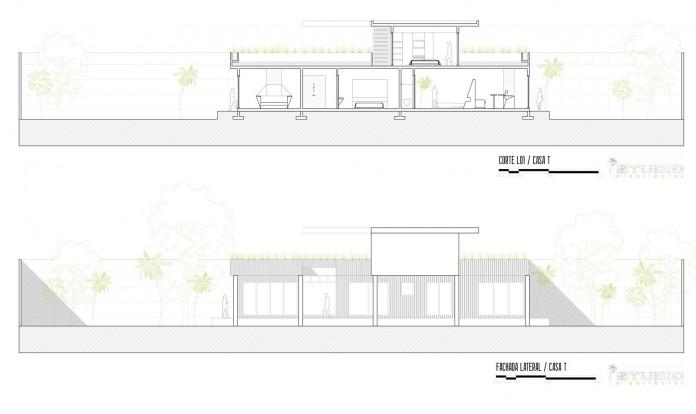 Tropical-Caribbean-T-House-by-Studio-Arquitectos-29