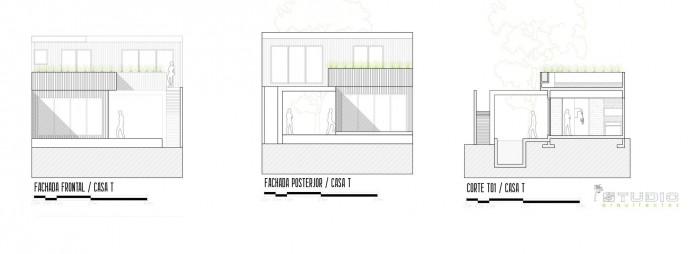 Tropical-Caribbean-T-House-by-Studio-Arquitectos-30