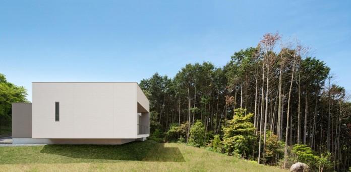 Y7-house-by-Masahiko-Sato-01