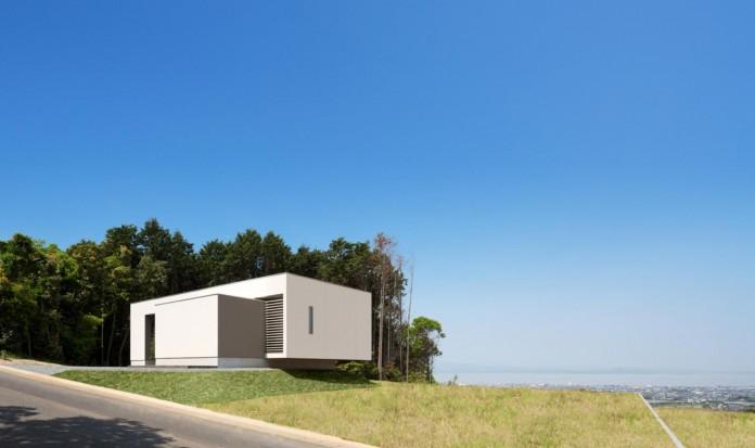 Y7-house-by-Masahiko-Sato-02