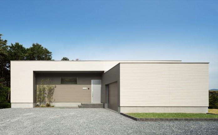 Y7-house-by-Masahiko-Sato-03