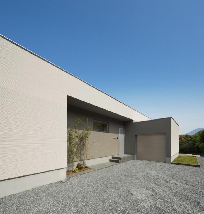 Y7-house-by-Masahiko-Sato-04