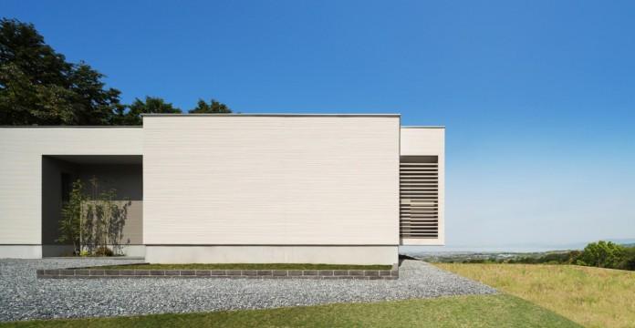 Y7-house-by-Masahiko-Sato-05
