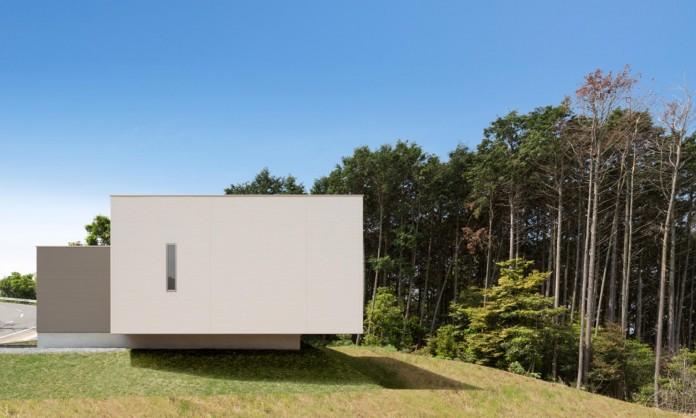 Y7-house-by-Masahiko-Sato-06