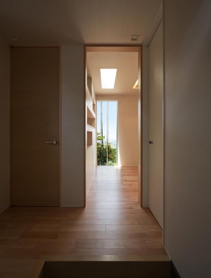 Y7-house-by-Masahiko-Sato-07