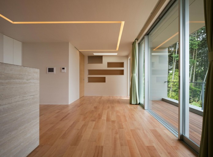 Y7-house-by-Masahiko-Sato-10
