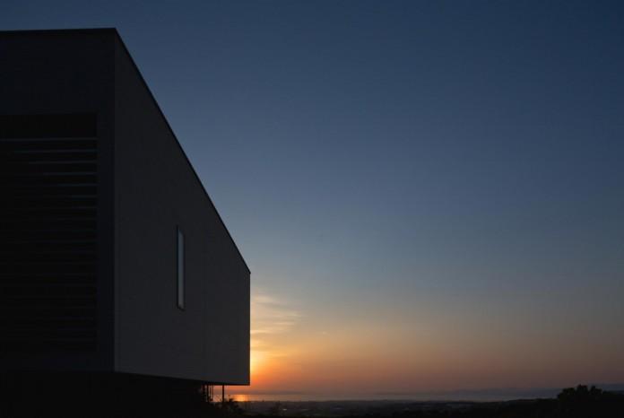 Y7-house-by-Masahiko-Sato-12