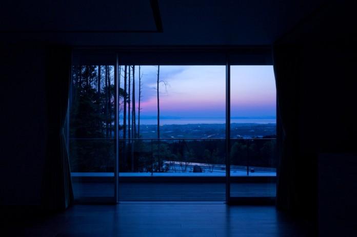 Y7-house-by-Masahiko-Sato-17