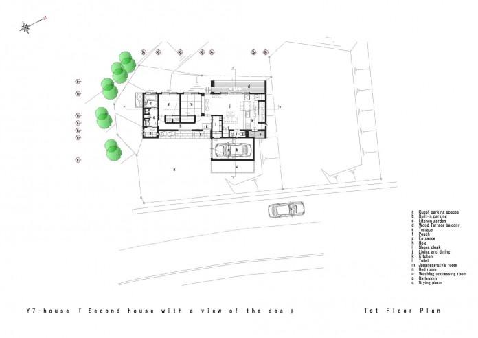 Y7-house-by-Masahiko-Sato-19