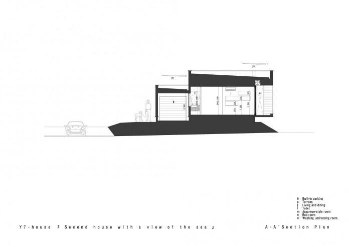 Y7-house-by-Masahiko-Sato-23