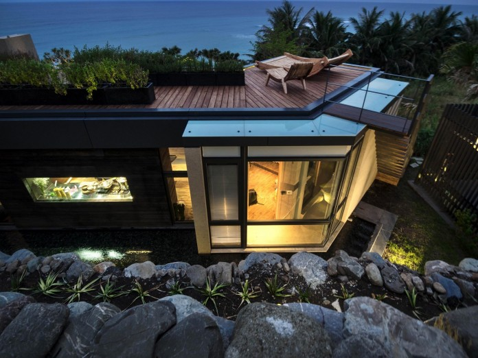 a-place-with-many-rocks-aka-atolan-house-by-create-think-design-studio-03