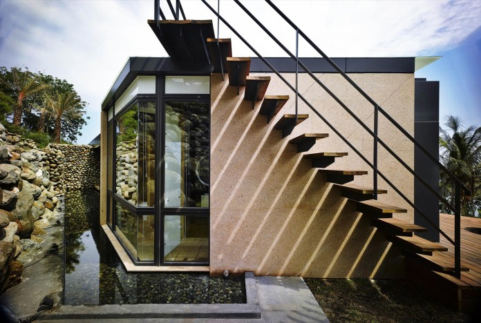 a-place-with-many-rocks-aka-atolan-house-by-create-think-design-studio-04