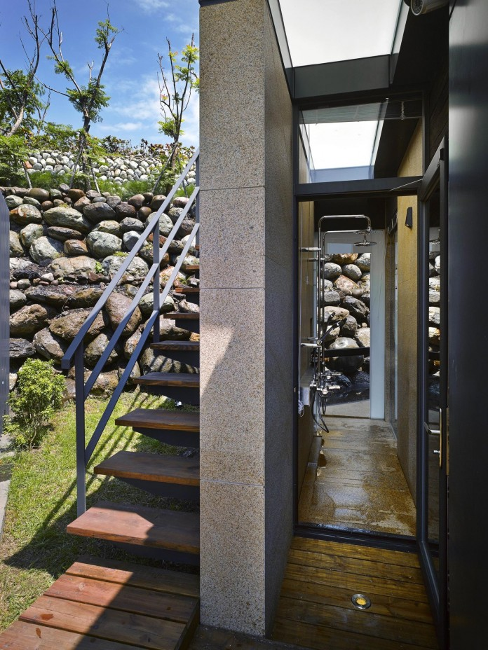 a-place-with-many-rocks-aka-atolan-house-by-create-think-design-studio-05