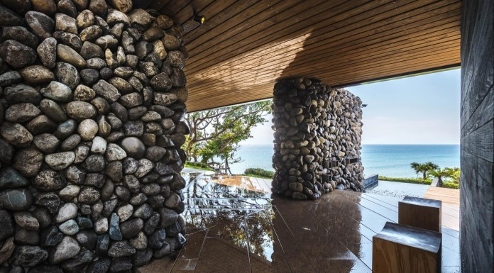 a-place-with-many-rocks-aka-atolan-house-by-create-think-design-studio-08