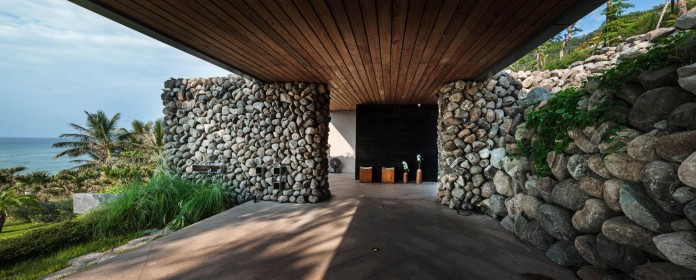 a-place-with-many-rocks-aka-atolan-house-by-create-think-design-studio-09