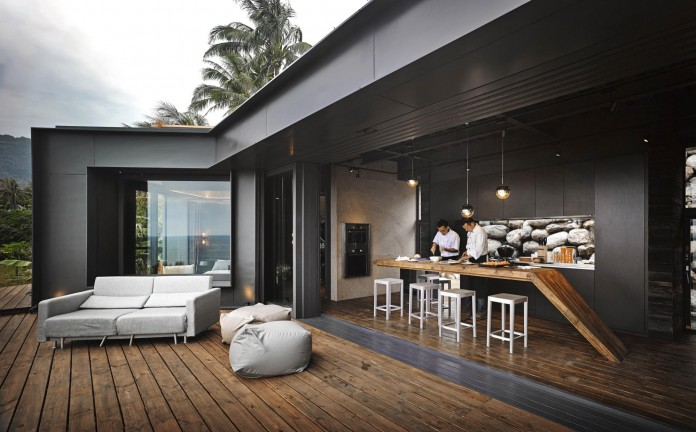 a-place-with-many-rocks-aka-atolan-house-by-create-think-design-studio-11
