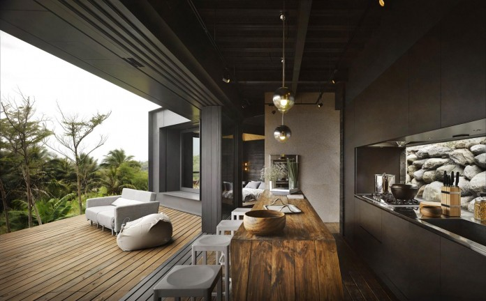 a-place-with-many-rocks-aka-atolan-house-by-create-think-design-studio-12