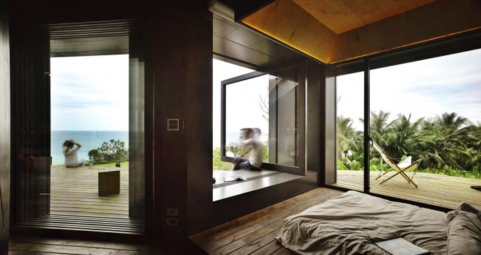 a-place-with-many-rocks-aka-atolan-house-by-create-think-design-studio-15